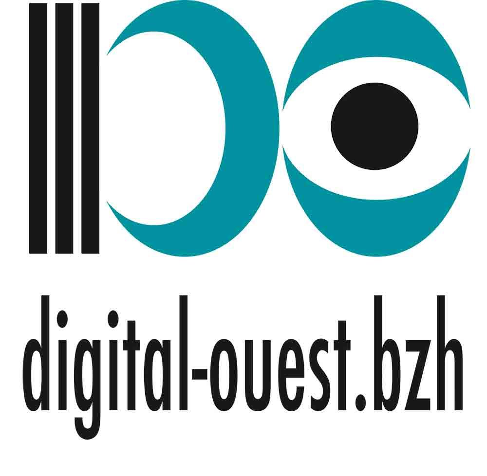 Digital Ouest création de site internet